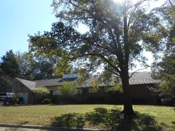 4 bed 4 bath Single Family at 2111 W 3RD AVE STILLWATER, OK, 74074 is for sale at 239k - 1 of 17