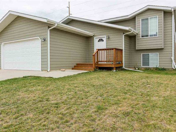4 bed 2 bath Single Family at 2737 River View Cir Spearfish, SD, 57783 is for sale at 219k - 1 of 18