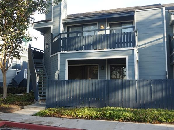 2 bed 1 bath Condo at 7302 Quill Dr Downey, CA, 90242 is for sale at 335k - 1 of 19