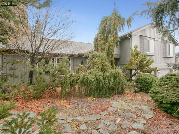 4 bed 3 bath Single Family at 5901 DOUGLAS DR YAKIMA, WA, 98908 is for sale at 303k - 1 of 24