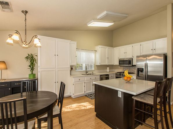 3 bed 2 bath Single Family at 1530 Michener Dr Roseville, CA, 95747 is for sale at 400k - 1 of 5