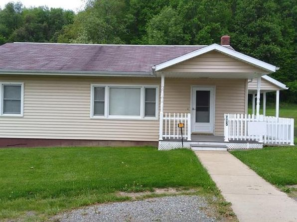 3 bed 1 bath Single Family at 705 Manor St Marion Center, PA, 15759 is for sale at 75k - 1 of 13