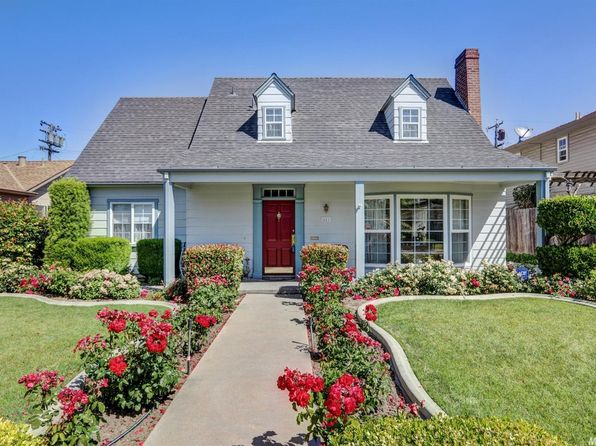 5 bed 3 bath Single Family at 841 W Euclid Ave Stockton, CA, 95204 is for sale at 425k - 1 of 36