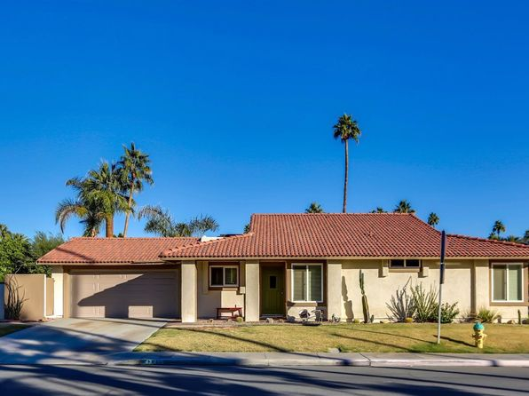 2 bed 2 bath Condo at 43405 Mondavi Ct Palm Desert, CA, 92260 is for sale at 239k - 1 of 25