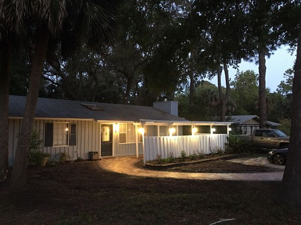 3 bed 2 bath Single Family at 6 Myrtle Ln Hilton Head Island, SC, 29928 is for sale at 485k - 1 of 18