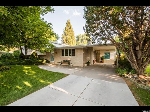 4 bed 2 bath Single Family at 496 E 3230 N Provo, UT, 84604 is for sale at 300k - 1 of 25