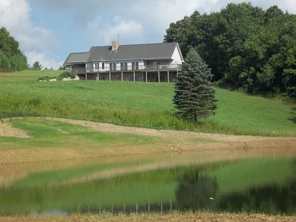 3 bed 3 bath Single Family at 595 Saddle Mountain Church Rd Ennice, NC, 28623 is for sale at 825k - 1 of 36