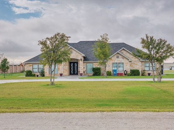 4 bed 3 bath Single Family at 4100 E County Road 61 Midland, TX, 79705 is for sale at 545k - 1 of 37