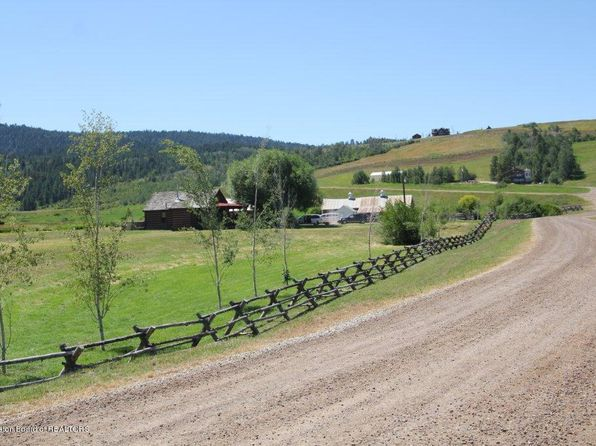 null bed null bath Vacant Land at 50 Grouse Loop Freedom, ID, 83120 is for sale at 179k - 1 of 3