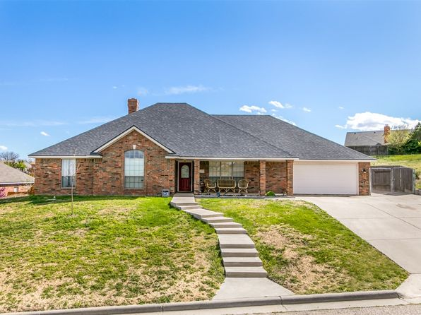 4 bed 3 bath Single Family at 6225 Meadowland Dr Amarillo, TX, 79124 is for sale at 300k - 1 of 29
