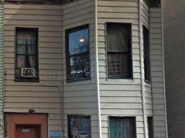 null bed null bath Vacant Land at 2026 Walton Ave Bronx, NY, 10453 is for sale at 725k - 1 of 2