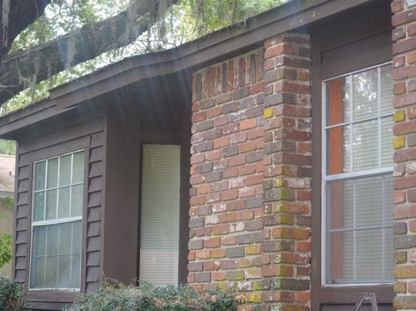 2 bed 1 bath Townhouse at 3726 Sutor Ct Tallahassee, FL, 32311 is for sale at 48k - 1 of 11