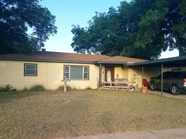 3 bed 2 bath Single Family at 1608 12TH ST Eunice, NM, null is for sale at 90k - 1 of 13