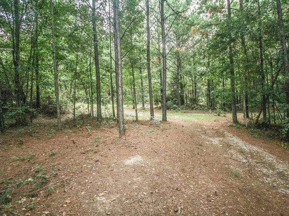 3 bed null bath Vacant Land at 1651 Owens Rd Terry, MS, 39170 is for sale at 57k - google static map