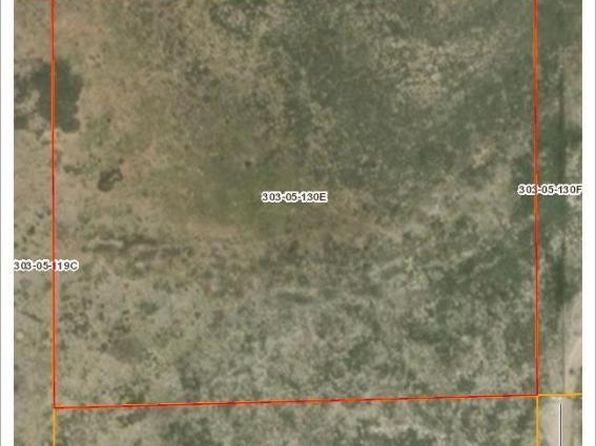 null bed null bath Vacant Land at 26720 N CARVER TRL PAULDEN, AZ, 86334 is for sale at 28k - google static map