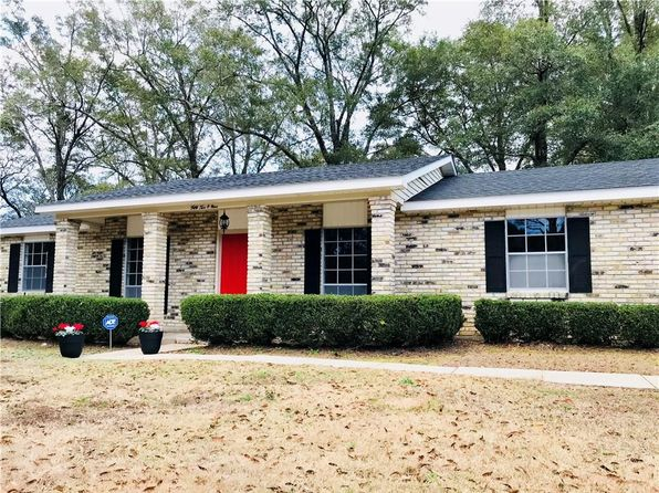 3 bed 2 bath Single Family at 5209 Janekyn Dr Mobile, AL, 36693 is for sale at 165k - 1 of 22