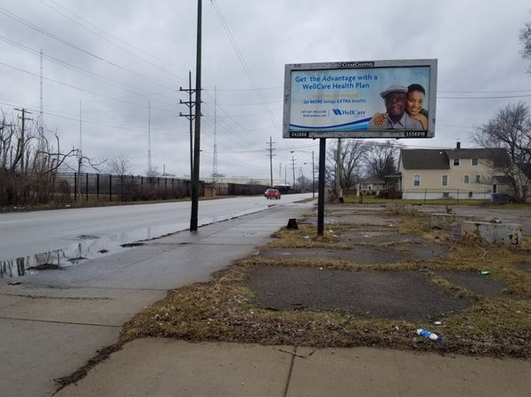 null bed null bath Vacant Land at 12656 S Yale Ave Chicago, IL, 60628 is for sale at 25k - 1 of 15