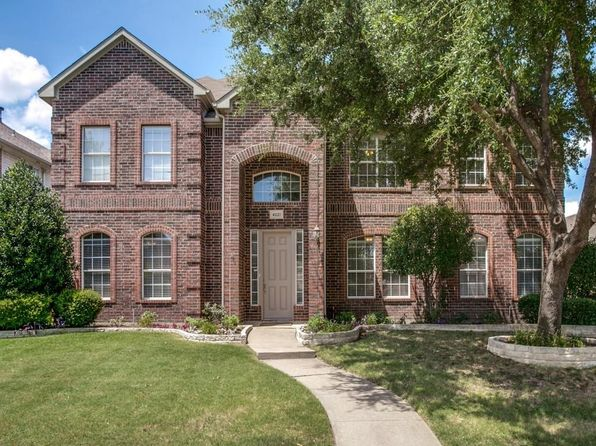 4 bed 3 bath Single Family at 4221 Barnsley Dr Plano, TX, 75093 is for sale at 399k - 1 of 25