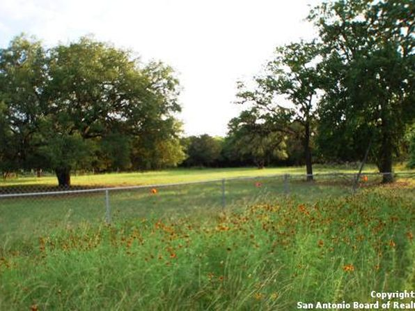 null bed null bath Vacant Land at  Montague Dr Bandera, TX, 78003 is for sale at 75k - 1 of 4