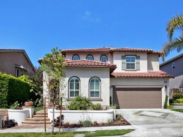 4 bed 3 bath Single Family at 1013 Calle De Los Arboles San Clemente, CA, 92673 is for sale at 989k - 1 of 20