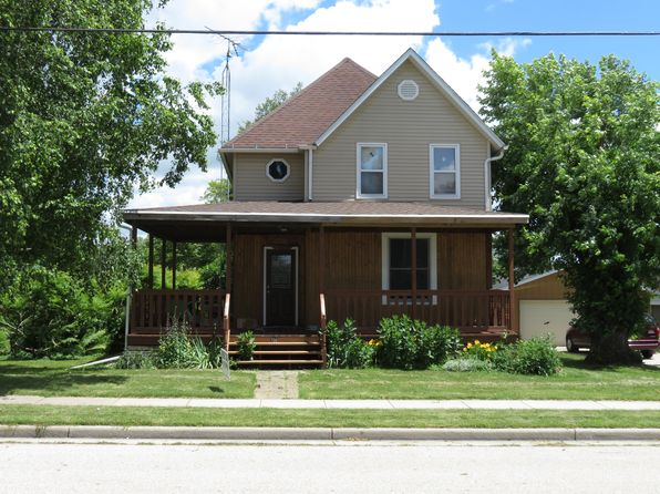 3 bed 2 bath Single Family at 706 5th St Lomira, WI, 53048 is for sale at 160k - 1 of 18