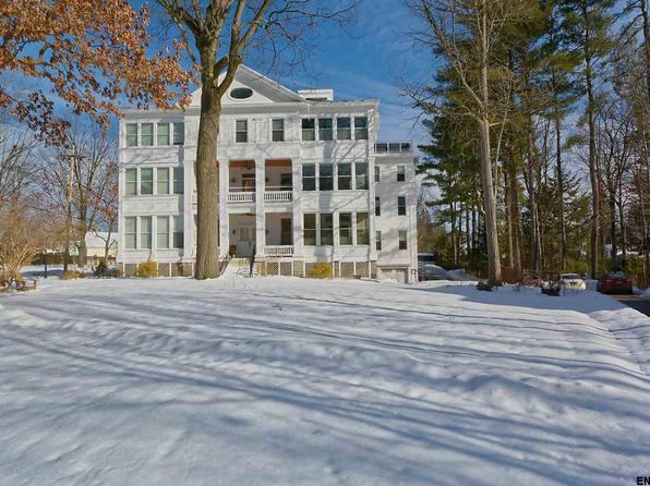 2 bed 2 bath Condo at 45 Greenfield Ave Saratoga Springs, NY, 12866 is for sale at 639k - 1 of 20