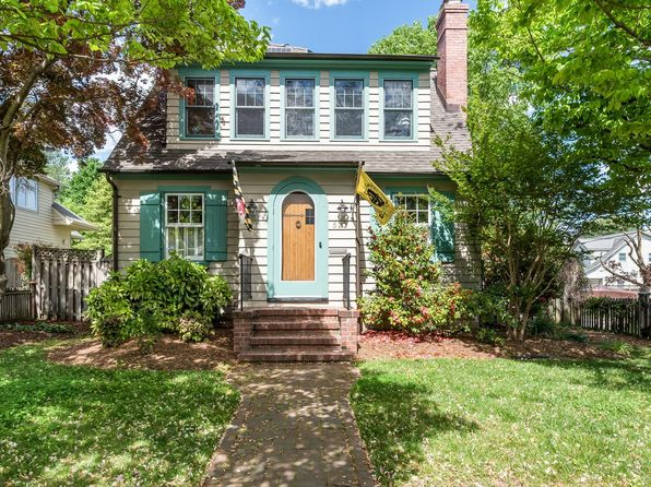 3 bed 4 bath Single Family at 523 First St Annapolis, MD, 21403 is for sale at 900k - 1 of 49