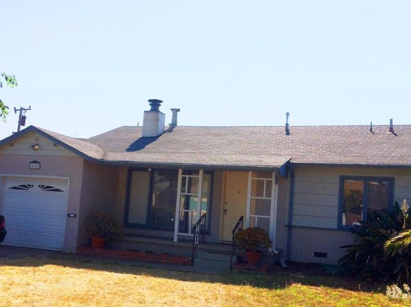 3 bed 1 bath Single Family at 26323 Jane Ave Hayward, CA, 94544 is for sale at 518k - 1 of 27