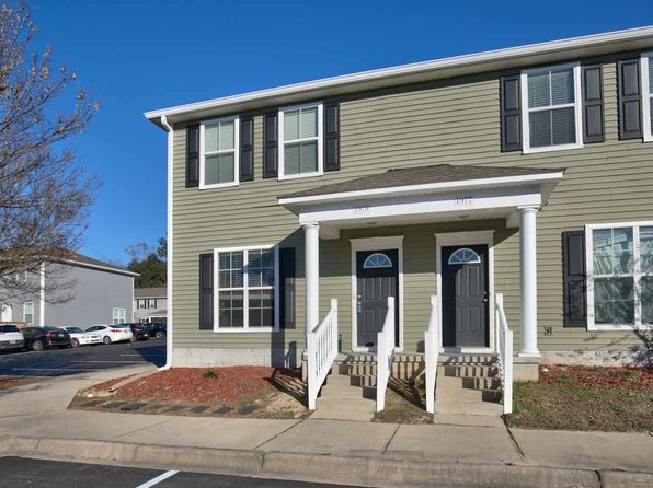 3 bed 3 bath Condo at 1979 Bloomington Ave Tallahassee, FL, 32304 is for sale at 110k - 1 of 21