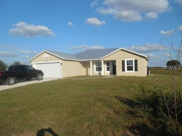 3 bed 2 bath Single Family at 34402 E 141st Ave Myakka City, FL, 34251 is for sale at 299k - 1 of 21