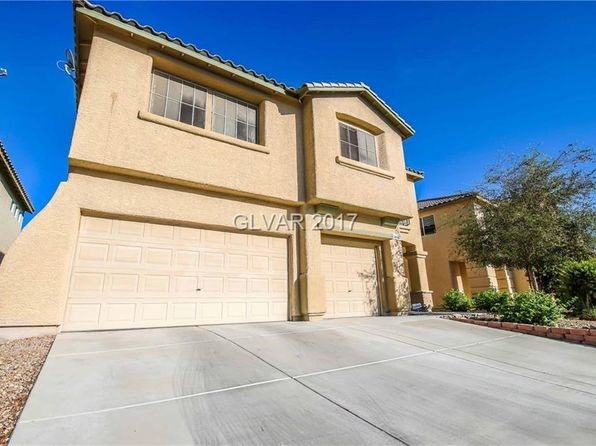6 bed 4 bath Single Family at 3632 Tundra Swan St Las Vegas, NV, 89122 is for sale at 325k - 1 of 35