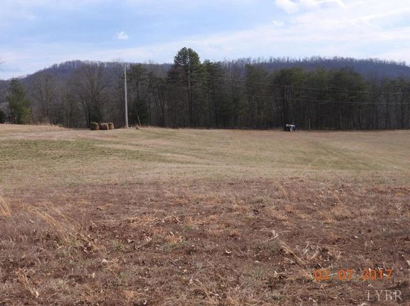 null bed null bath Vacant Land at  Lot 42 River Rock Rd Vinton, VA, 24179 is for sale at 60k - google static map
