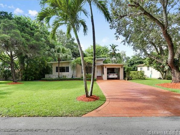 2 bed 2 bath Single Family at 5926 SW 28th St Miami, FL, 33155 is for sale at 569k - 1 of 29