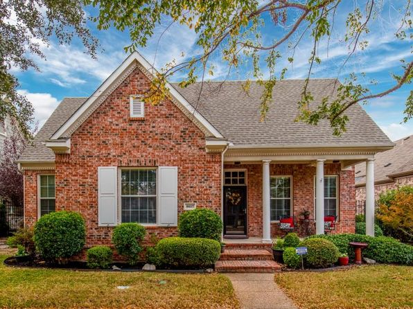 3 bed 2 bath Single Family at 8617 Beetle Nut Ln North Richland Hills, TX, 76180 is for sale at 360k - 1 of 36