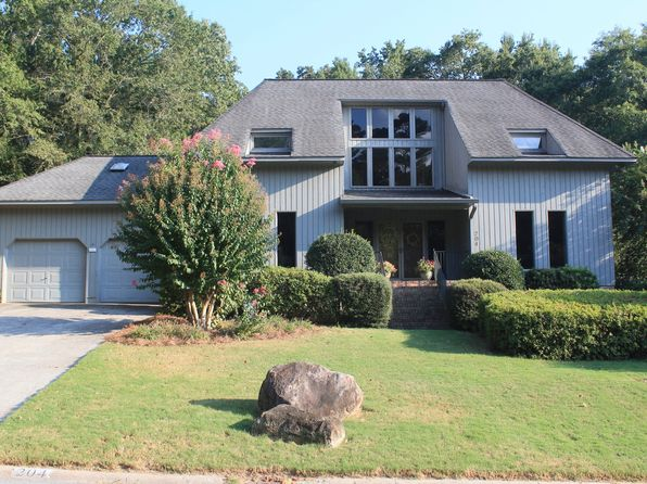 4 bed 3 bath Single Family at 204 Timber Ridge Dr West Columbia, SC, 29169 is for sale at 280k - 1 of 23