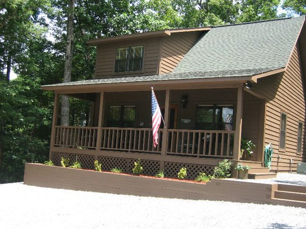 2 bed 2 bath Single Family at 39 LILLIAN WAY BLAIRSVILLE, GA, 30512 is for sale at 179k - 1 of 24