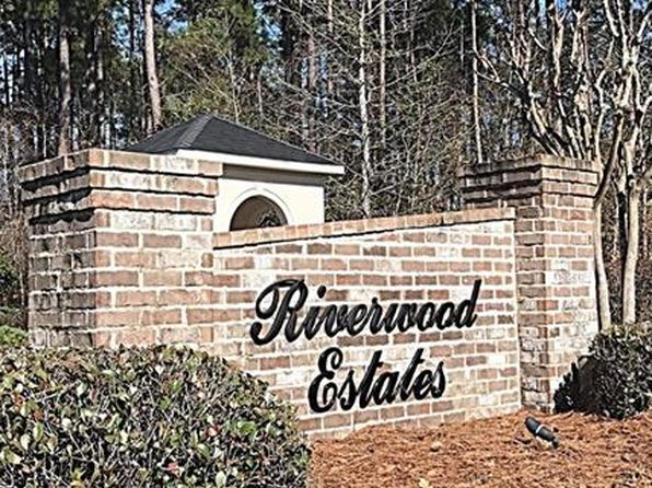 null bed null bath Vacant Land at 0 Riverwood Lndg S Theodore, AL, 36582 is for sale at 69k - 1 of 10