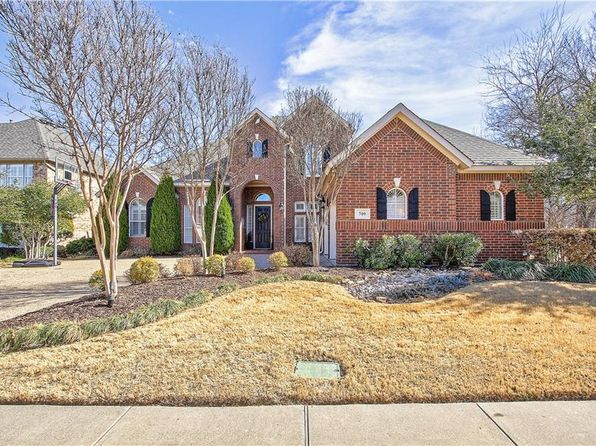 4 bed 4 bath Single Family at 709 Hackberry Ridge Dr Mc Kinney, TX, 75070 is for sale at 490k - 1 of 35