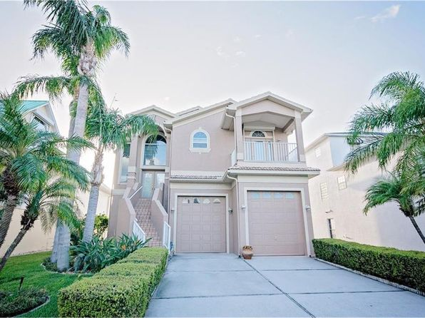 3 bed 3 bath Single Family at 4304 Sanddollar Ct New Port Richey, FL, 34652 is for sale at 649k - 1 of 56