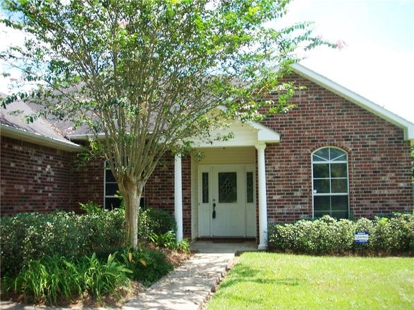 3 bed 2 bath Single Family at 6621 Lodi Rd Alexandria, LA, 71303 is for sale at 199k - 1 of 16