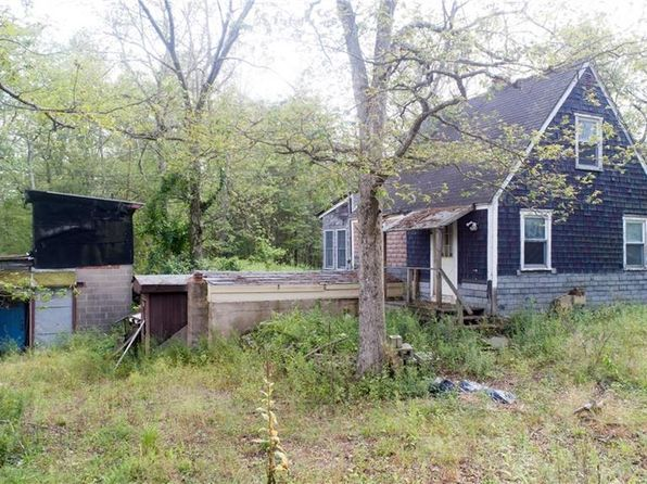 2 bed 1 bath Single Family at 81 Toll Gate Rd Middletown, CT, 06457 is for sale at 50k - 1 of 7