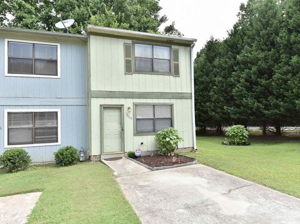 2 bed 2 bath Condo at 3808 Travis Trce Decatur, GA, 30032 is for sale at 65k - 1 of 14