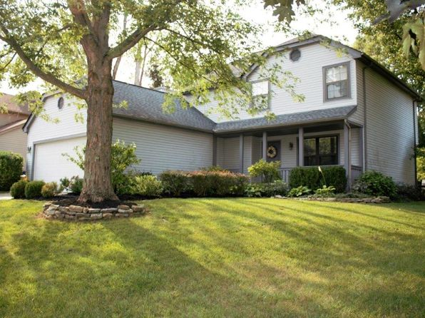 3 bed 3 bath Single Family at 3732 Kilmuir Dr Columbus, OH, 43221 is for sale at 265k - 1 of 27