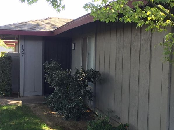2 bed 1 bath Single Family at 4504 N Valentine Ave Fresno, CA, 93722 is for sale at 80k - google static map