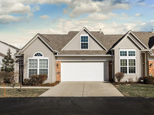 3 bed 3 bath Single Family at 7241 Brookmeadow Dr Centerville, OH, 45459 is for sale at 175k - 1 of 15