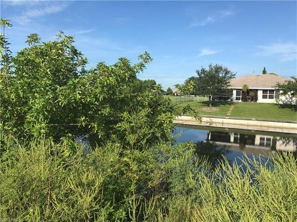 null bed null bath Vacant Land at 1020 NE 11TH AVE CAPE CORAL, FL, 33909 is for sale at 17k - 1 of 4