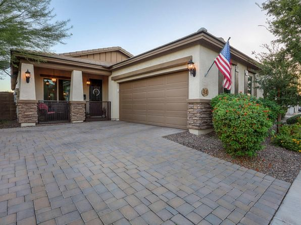 3 bed 2 bath Single Family at 3141 E Ivanhoe St Gilbert, AZ, 85295 is for sale at 315k - 1 of 35