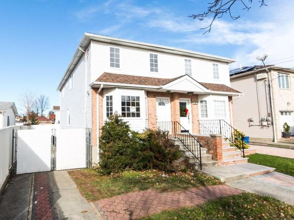 3 bed 3 bath Single Family at 81 BILLOP AVE STATEN ISLAND, NY, 10307 is for sale at 500k - 1 of 35