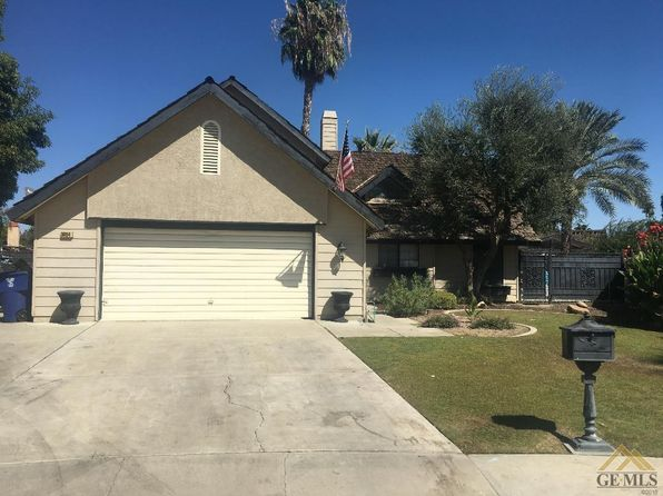 3 bed 2 bath Single Family at 3904 Cibola Ct Bakersfield, CA, 93309 is for sale at 220k - 1 of 24