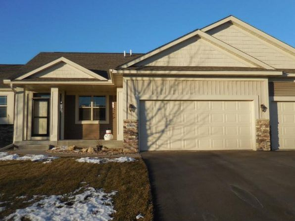 4 bed 3 bath Single Family at 6905 170th Ave NW Anoka, MN, 55303 is for sale at 350k - 1 of 18